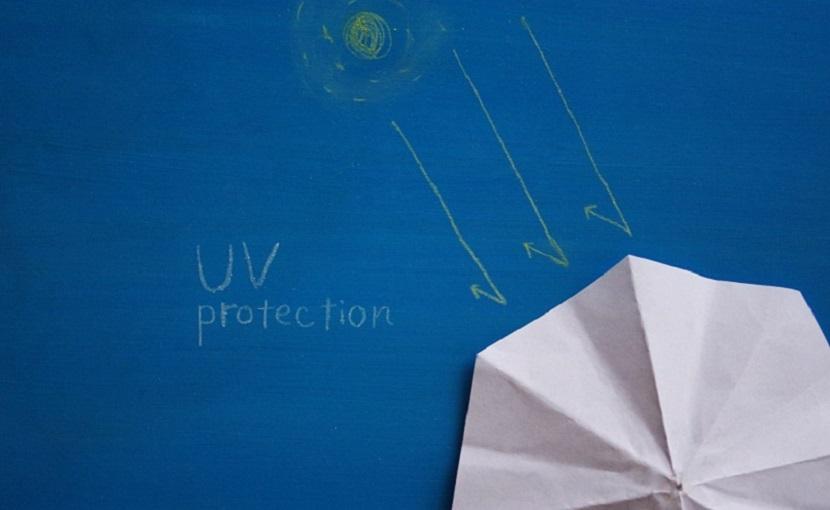 サンバリアの日傘をパーソナルカラー別に選んでみた